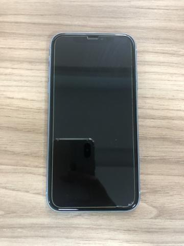 Iphone XR 64gb - BAIXEI - Foto 5