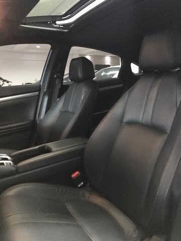 Honda Civic Touring turbo 2016/ 2017 - Foto 9