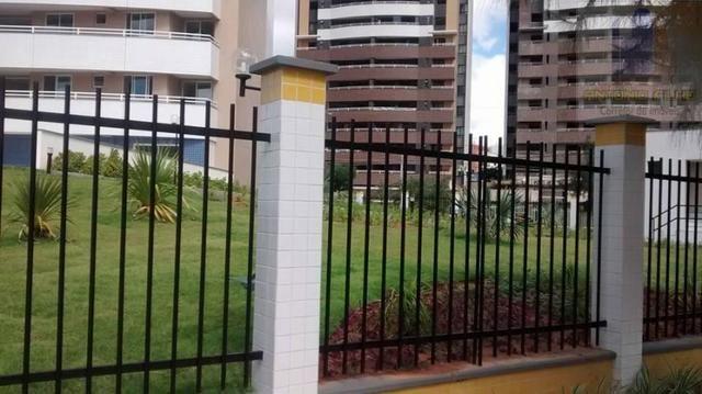 Excelente apartamento no condomínio Portal de Madrid no Parque Del Sol - Foto 17