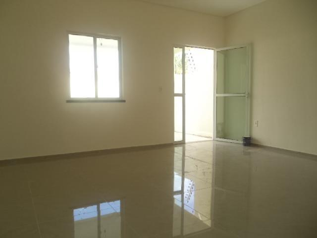 Casa com 4 quartos, aproveita que ta barata de mais. Ca0351 - Foto 6