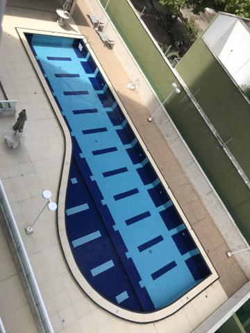 Edifício Maison Classic, 121m de Área, Com 03 Suítes!!! (Bairro: Aldeota) - Foto 9