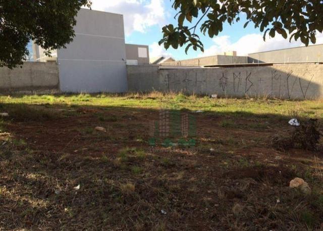 Lindo terreno disponível para locação!!! - Foto 2