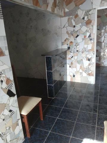 Casa de aluguel em cajueiro - Foto 6