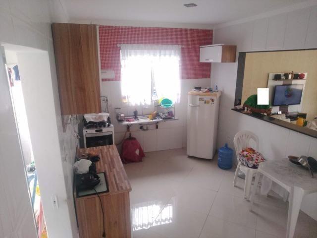 Oportunidade !!! Ótima casa independente / Vila Urussai - Foto 8