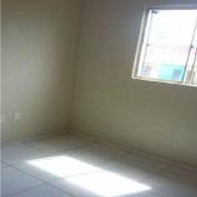 Apartamento no Aracapé, 50 mil (a vista) - Foto 5