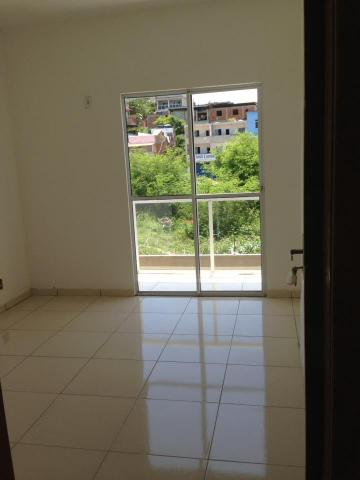 Aluguel Casa São João Meriti - Foto 7