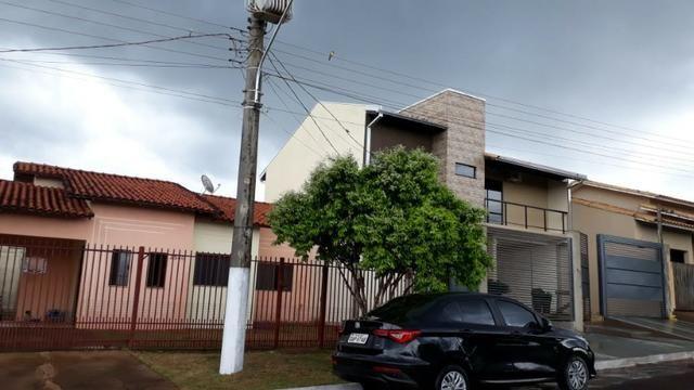 Casa 01 suite 02 quartos Amambai MS - Foto 9