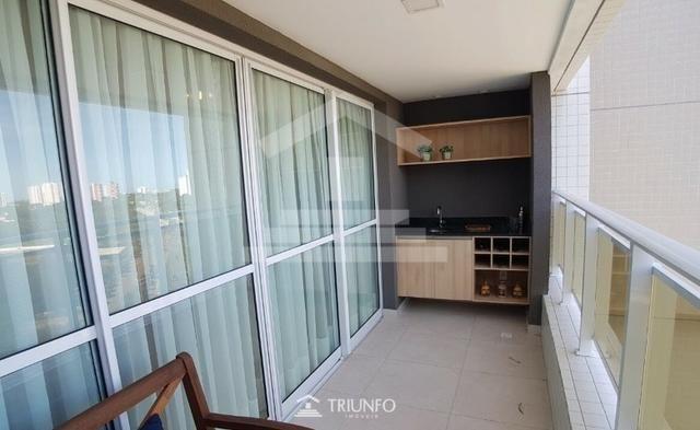 (EXR17174) Apartamento de 109m² | Guararapes | Laffite Condomínio Parque