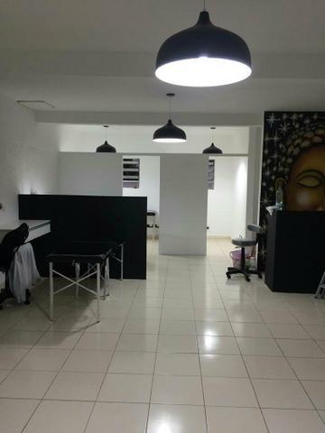 Barbearia com estúdio de tatuagem - Foto 6