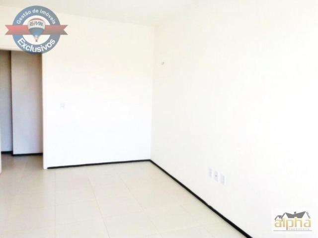Casa Duplex Fino Acabamento- Região da Parangaba- Ultima Unidade- Pronta Pra Morar - Foto 10