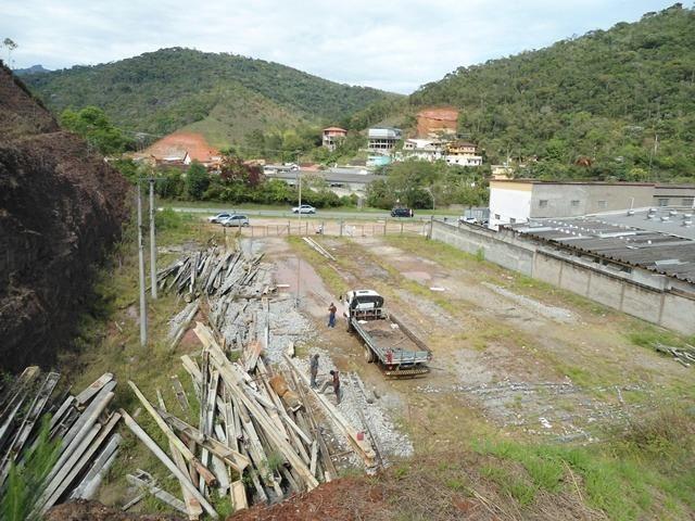 220 - Terreno na Prata - Teresópolis - R.J: - Foto 3