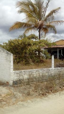Chácara no Manduri - Foto 17