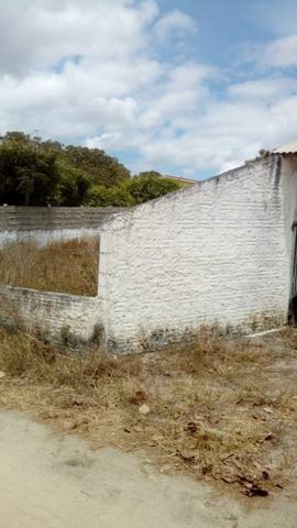 Chácara no Manduri - Foto 7