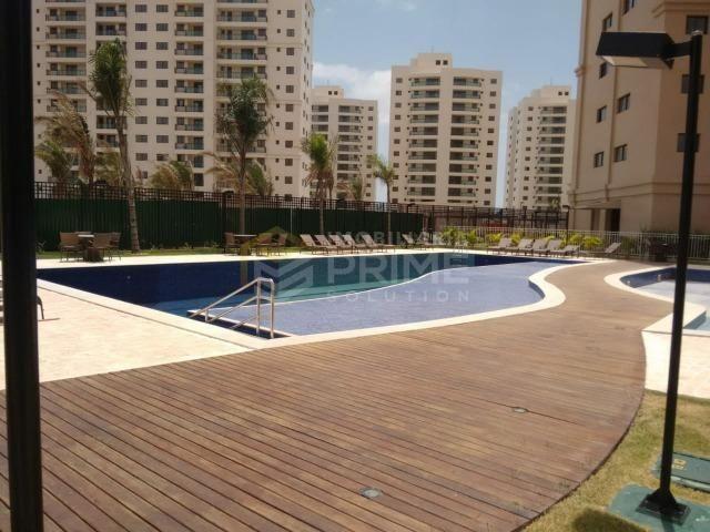 Apartamento com 65m² no Jardins | Preço de Oportunidade - Foto 4