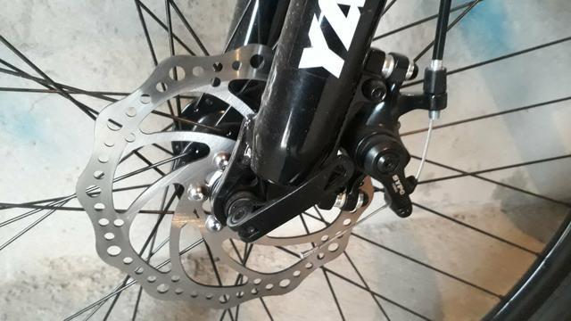 Bike first Lifty - Foto 2