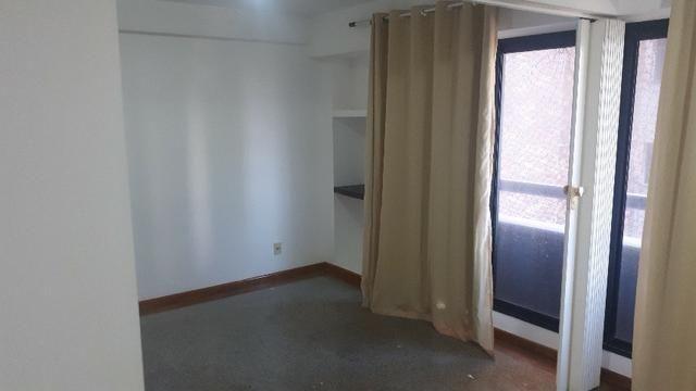 Vista Mar - Apartamento - Flat - Beira Mar - Foto 17