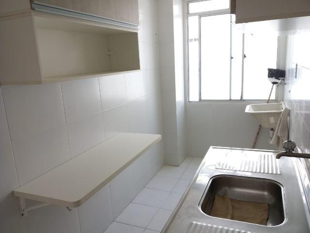 Cobertura na Fraga Maia 3 quartos para Locação e Venda - Foto 6