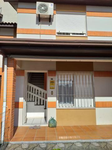 Aluguel de verão ou venda Capao Novo - Foto 2
