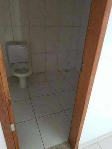 Imperdível! Casa duplex com 2 quartos no Centro de Itaguaí, próximo a prefeitura - Foto 7