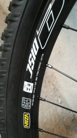 Bike first Lifty - Foto 3