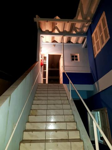 Casa Aluguel Zona Sul Cavalhada 1 Quarto