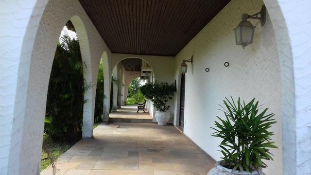 Vendo Linda Casa em Salinópolis-PA - Foto 11