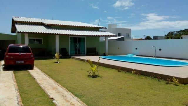 Barra do Jacuípe, condomínio,Réveillon,Natal,Janeiro - Foto 2
