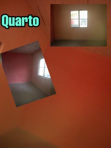 Casa ah venda - Foto 5