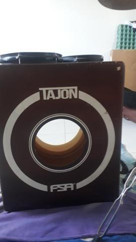 Tajon FSA - Foto 3