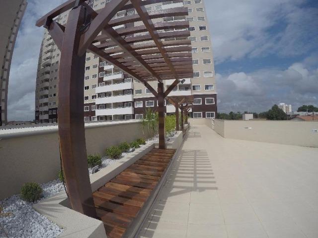 Apartamento de 03 quartos no Passaré - Foto 6