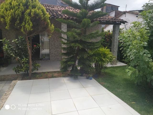Casa Livre Em São Caetano