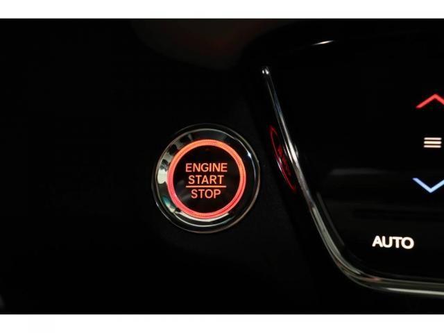 Honda HR-V TOURING - Foto 10