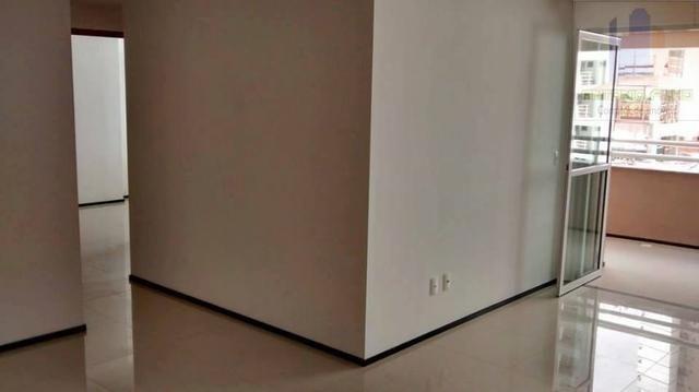 Excelente apartamento no condomínio Portal de Madrid no Parque Del Sol - Foto 6
