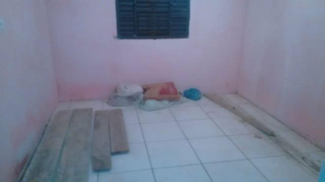 Casa no interior do Paraná - Foto 13