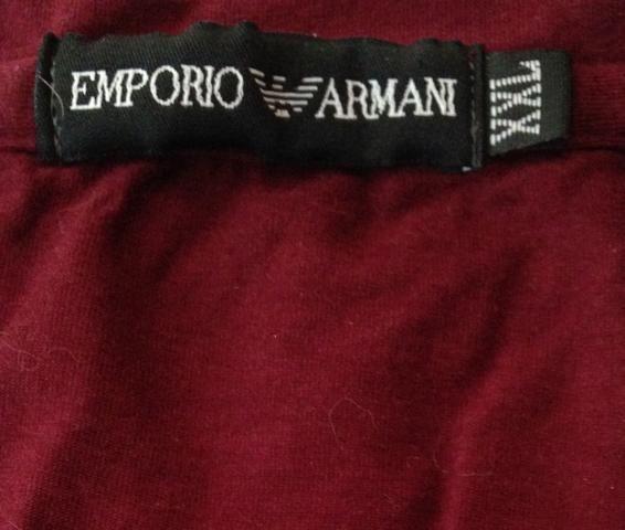 485070289d Camiseta Original - Roupas e calçados - Vila Caminho do Mar