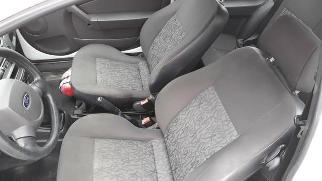 Ford Ka 1.0 flex completo - Foto 8