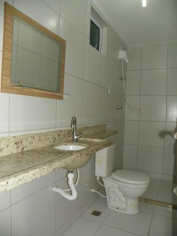 Apartamento à venda com 1 dormitórios em Intermares, Cabedelo cod:AP00488 - Foto 3