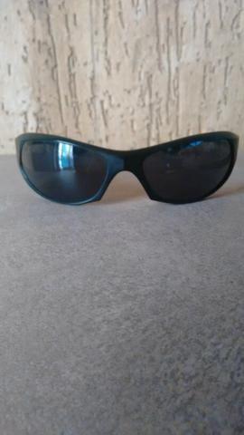 Óculos Mormaii - Bijouterias, relógios e acessórios - Vila Regina ... 818c1a0c6a