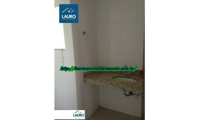 Apto duplex com 4 qtos no Fátima - Foto 11