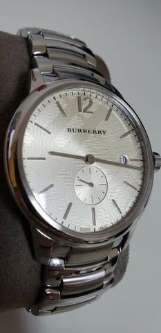 1997c87189e Burberry BU1004 - Bijouterias