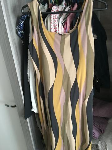ba3118fcb9b4 Blusa Le Lis Blanc camisa Bebesh Murfinno várias marcas e modelos ...