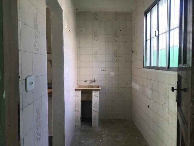 Casa para alugar por r$ 1.800,00/mês - casa branca - santo andré/sp - Foto 11