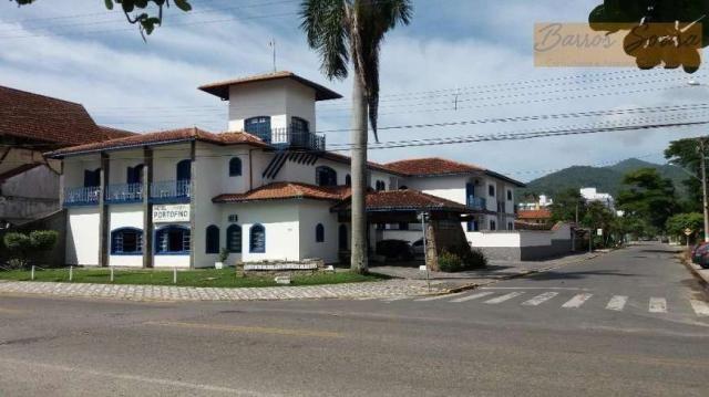 Hotel à venda em Itagua, Ubatuba cod:HO00001 - Foto 8