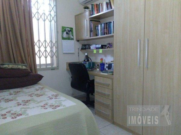 Casa à venda com 3 dormitórios em Trindade, Florianópolis cod:4473 - Foto 10