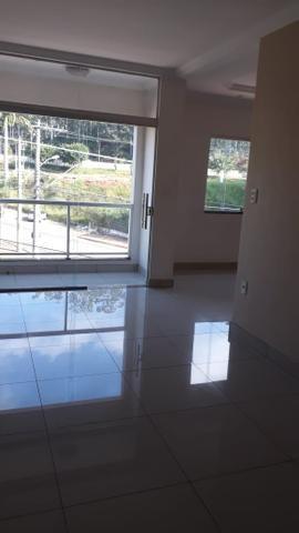 Apartamento grande- Ótima localização- Itabira/MG