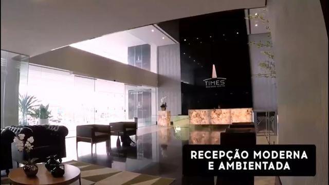 Alugo Sub-loja em Empresarial em Caruaru - Foto 13