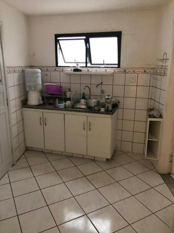 Apartamento para Alugar, Castalia - Itabuna - Foto 16