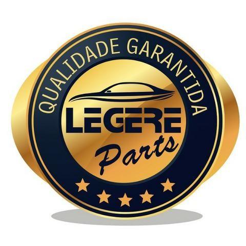 Comando De Valvulas Clio Logan Sandero 1.0 16v D4d Original - Foto 5