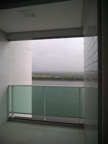 Porto Real, com vista para o Rio Tocantins, Nascente * Mary CRECI 5424 - Foto 3