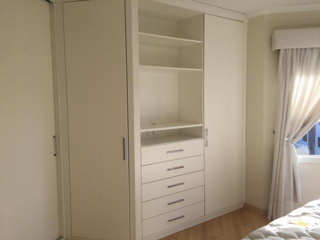 Apartamento com 3 dormitórios à venda, 132 m² por R$ 1.150.000,00 - Centro - Canela/RS - Foto 5